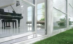 ventanas-gama-flat-karsen-kraung