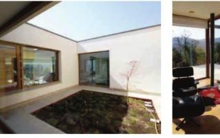 karsen-kraung-ventanas-alta gama-casa-clima2-