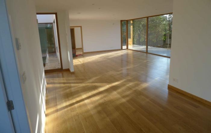 ventanas-de-lujo-flat-karsen-kraung-P1040222