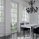 ventanas-madera-lujo-blindadas-seguridad-ottocentoby-karsen-kraung