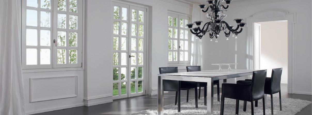 ottocento-ventanas-estilo-clasico