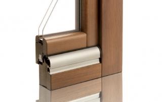 ventana-madera-aluminio-tonda-karsen-kraung
