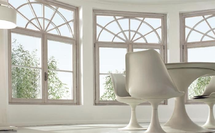 ventana-madera-novecento