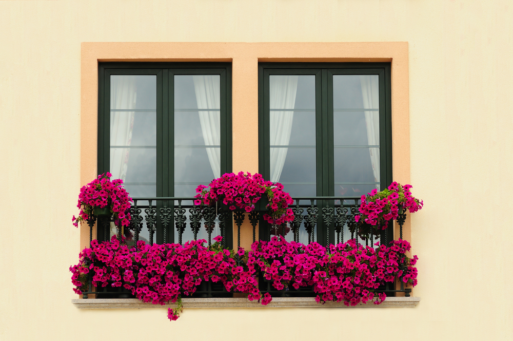 Karsen kraung ventanas de aluminio valencia - Ventanas aluminio valencia ...