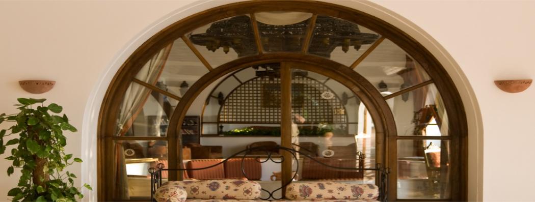 ventanas-ventanales-madera-gama-alta-italica