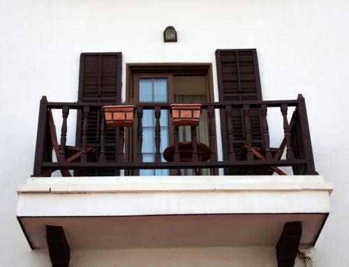 Karsen kraung ventanas de madera en valencia - Carpinterias de madera en valencia ...