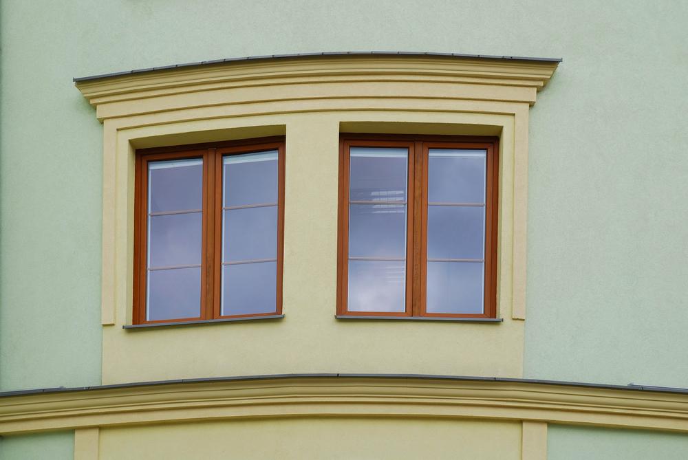 Ventanas de madera en madrid ventanas de madera de gran for Fabrica de aberturas de madera