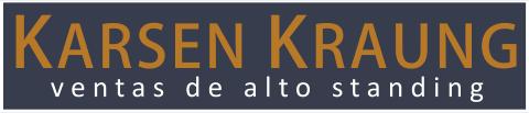 ventanas-de-madera-lujo-karsen-kraung-1
