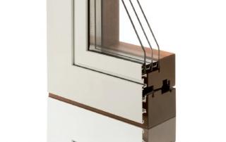 ventana-madera-flat-karsen-kraung-1
