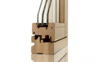 ventana-madera-flat-karsen-kraung