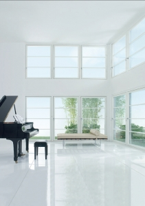 ventanas-de-madera-flat-karsen-kraung