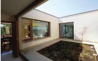 casa-clima-ventanas-alta-gama