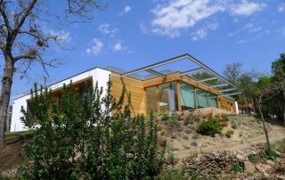 casa-ecologica-karsen-kraung