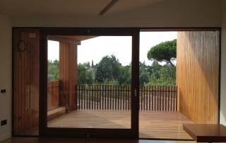 ventana-madera-karsen-kraung