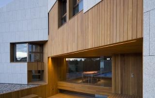 ventanales-madera
