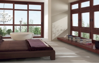 ventanas-de-madera-lujo-tonda-karsen-kraung