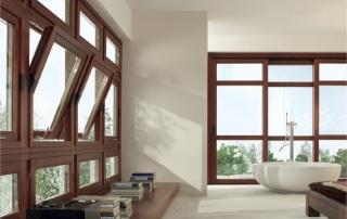 ventanas-de -madera-tonda-ventanas-