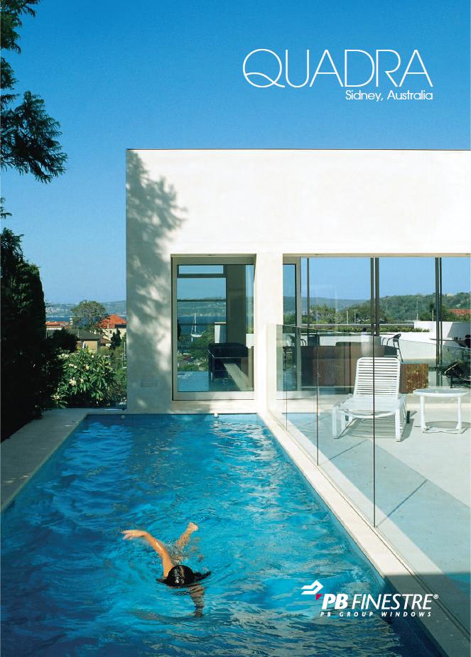 ventanas-madera-aluminio-quadra-karsen-kraung