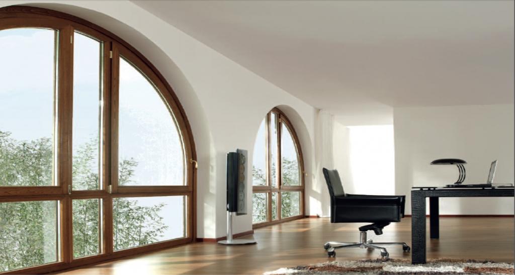 ventanas-madera-italica-2