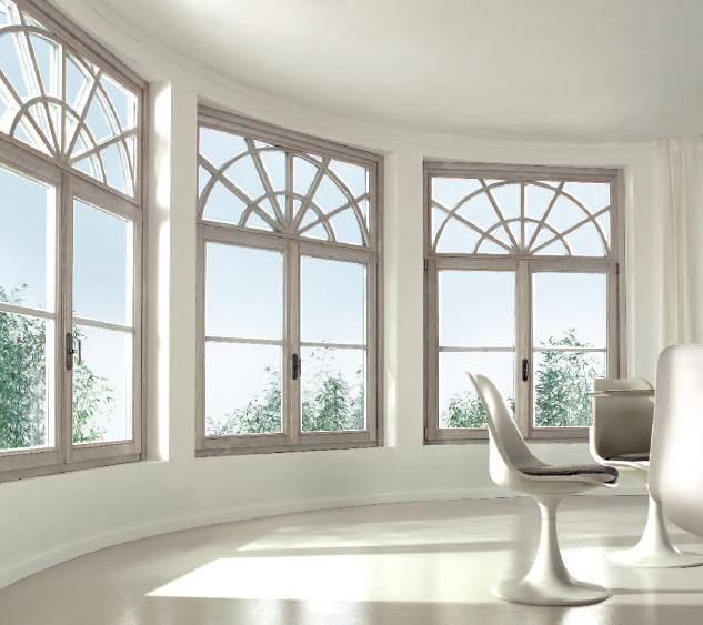 ventanas-madera-novecento