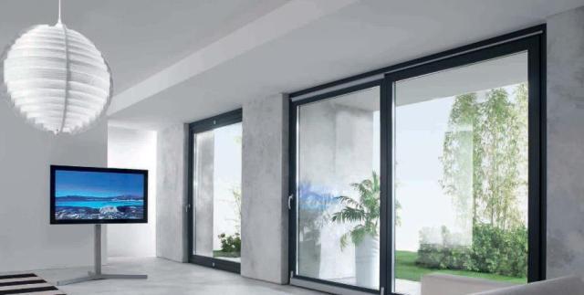 ventanas-madera-quadra