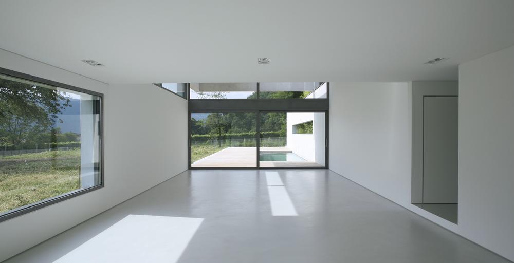 ventanas_alta_gama