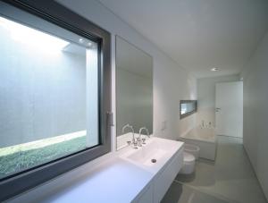 ventanas_aluminio_20718586