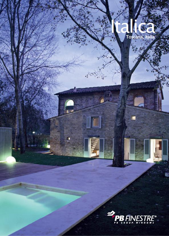ventanas_madera-italica-karsen-kraung