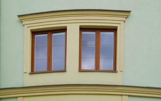 ventanas_madera