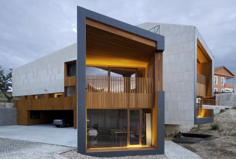casa-completa-ventanas-puertas-cristaleras-fijas-moviles-madera-by-karsen-kraung