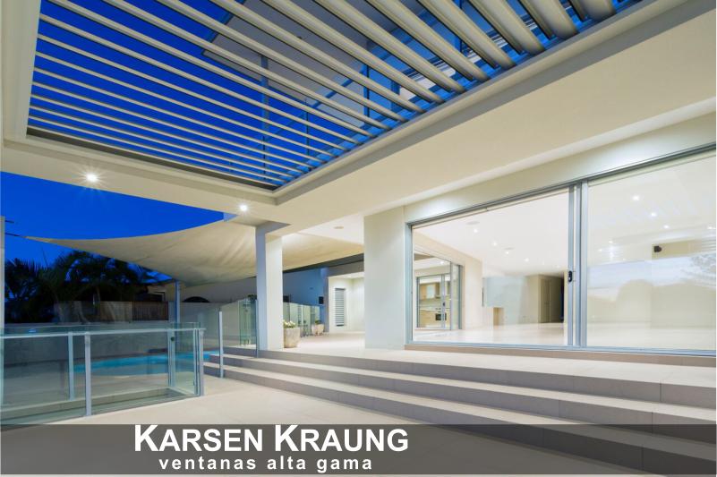 ventanas-de-madera-lujo-alta-gama-blindadas-acorazadas-karsen-kraung3