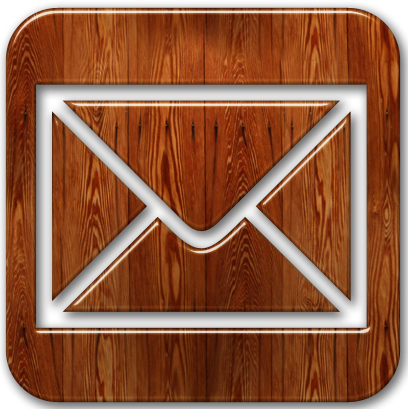mail_square_webtreatsetc